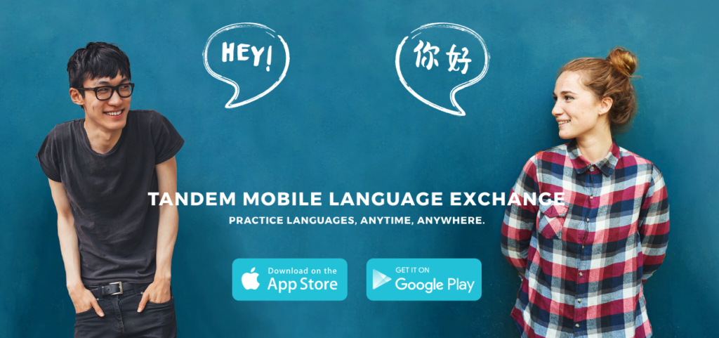 Tandem language exchange 1024x481
