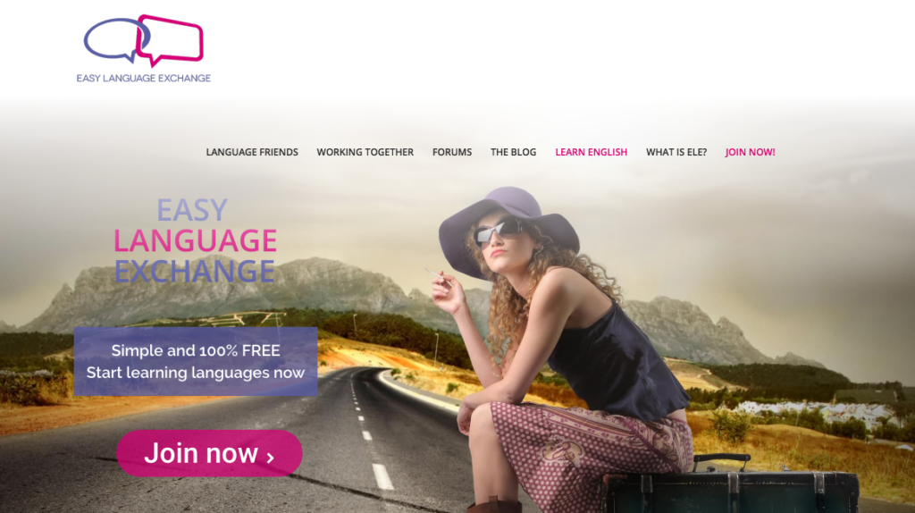 easy language exchange 1024x574