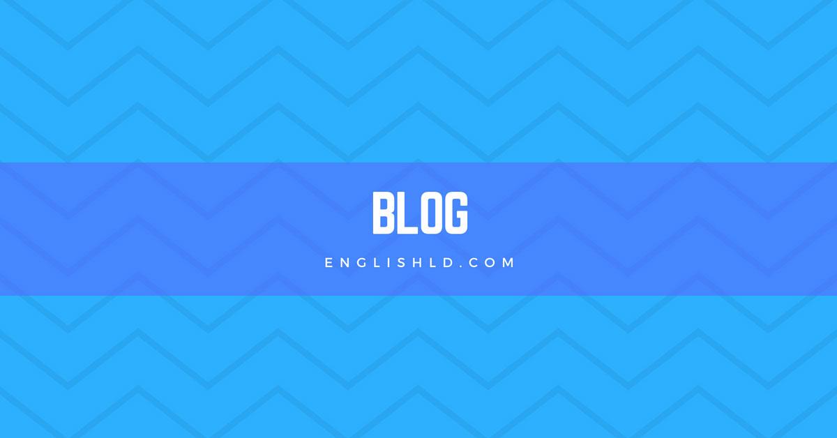 English 101: 5 Writing Skills Academic Life Will Require