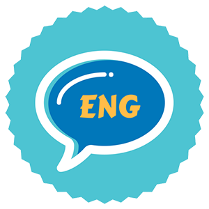 Learn English online free - EnglishLD.com
