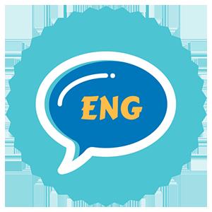 EnglishLD.com