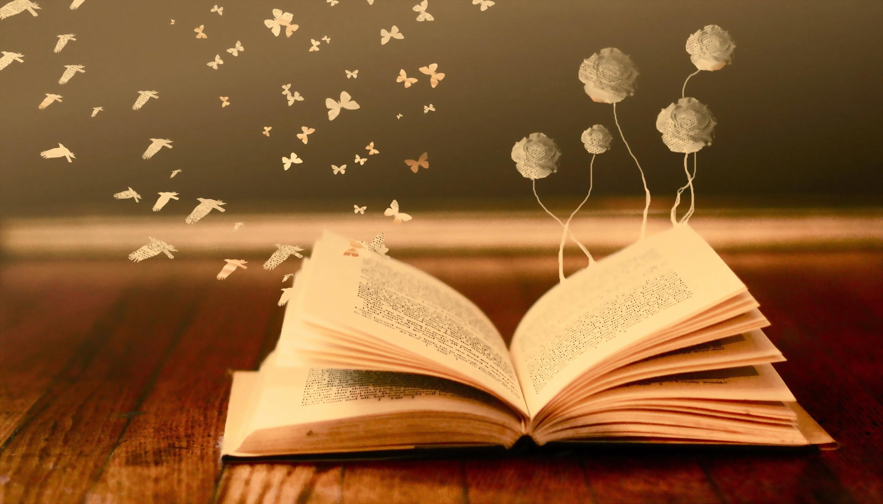 Làm thế nào để tăng tốc độ đọc hiểu bài thi ielts reading?