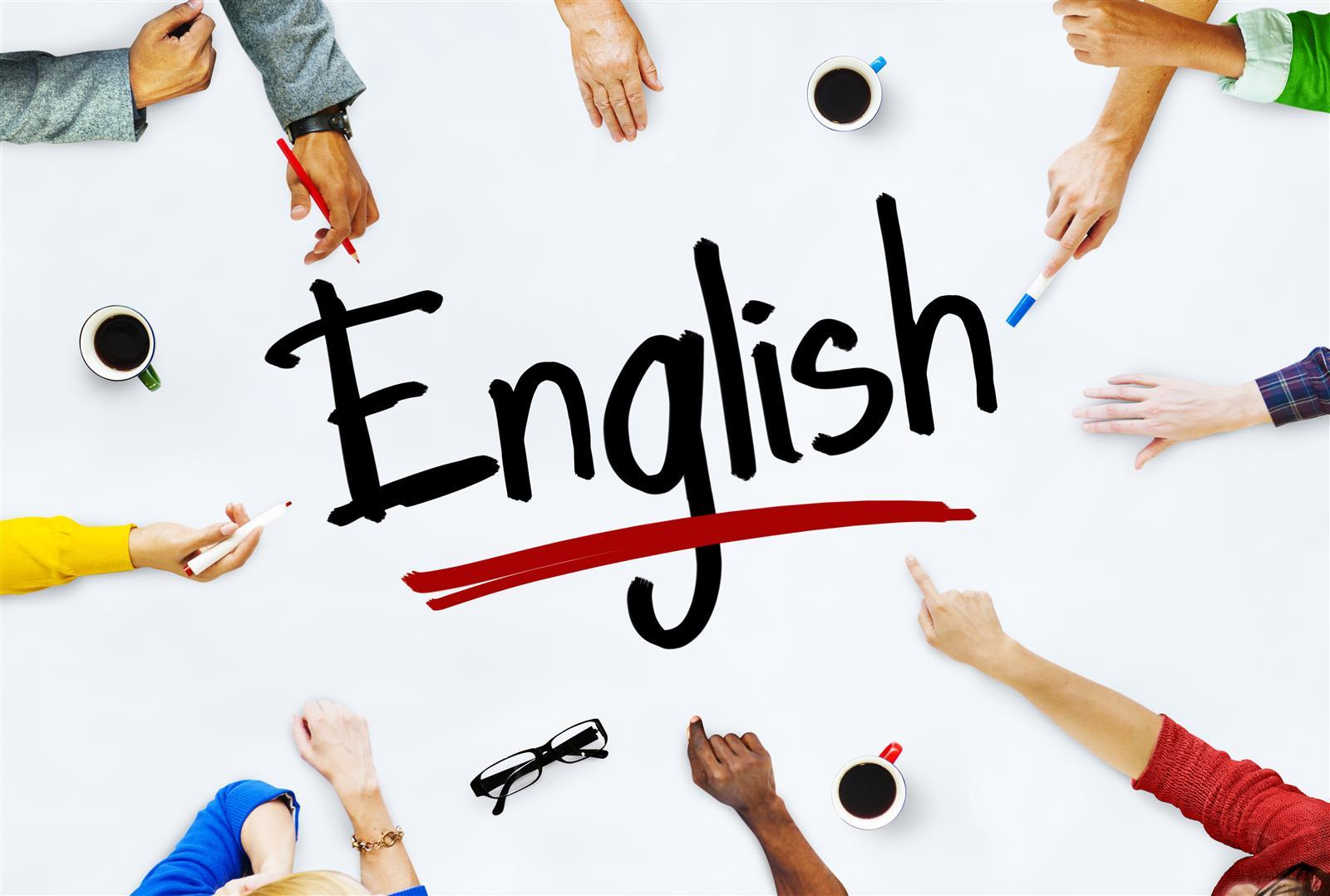 Learn English Online - Why is it Better?