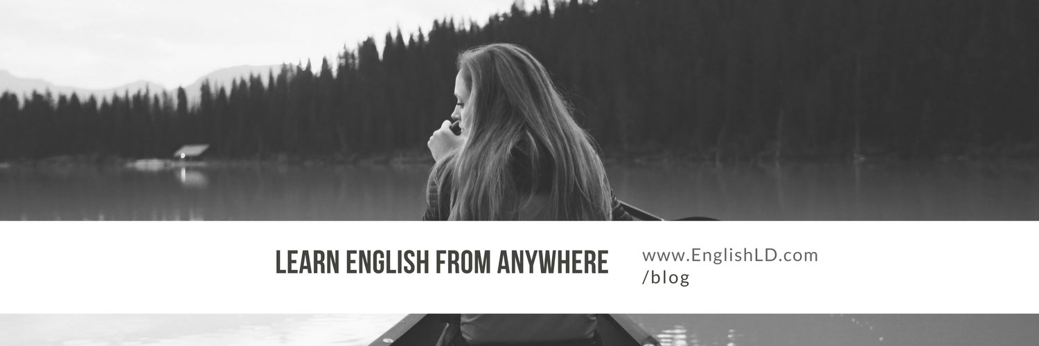 How to Learn English - How to Learn English From Anywhere